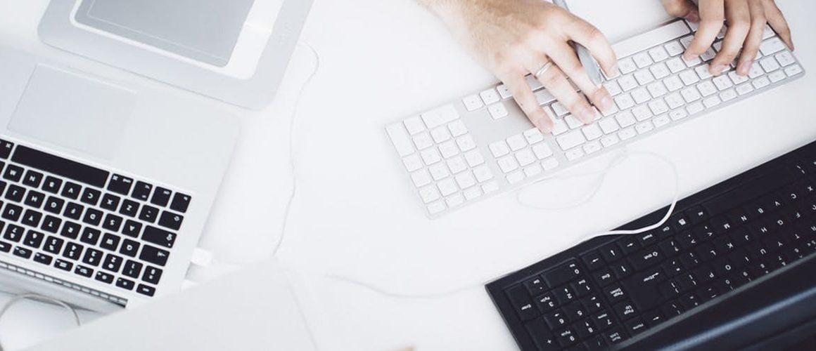 понятия и виды текстов для бизнеса